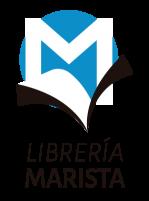 Librería Marista