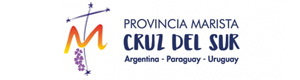 provincia_marista